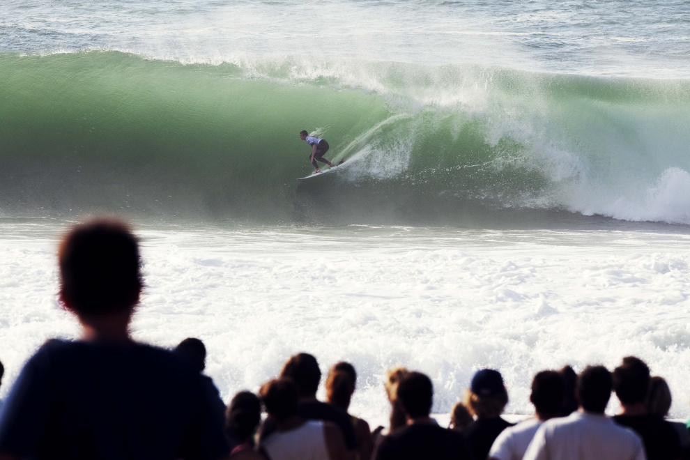 Quik Pro Rd 3
