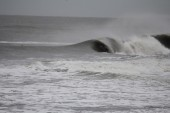 Hurricane Sandy Pictures Pt. II