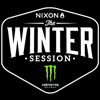 The Winter Session 2013/14