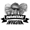 Pat, Tanner and Dane Gudauskas's Avatar