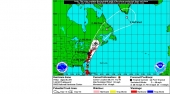 Hurricane Irene Update