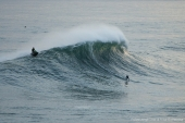Nazare Opens Doors for 2012