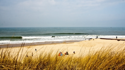 Photo of Domburg