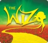 The Wiz's avatar