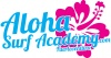 Aloha Surf Academy's avatar