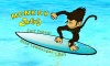 Monkey Surfing's avatar
