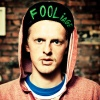 fooliage.com's avatar