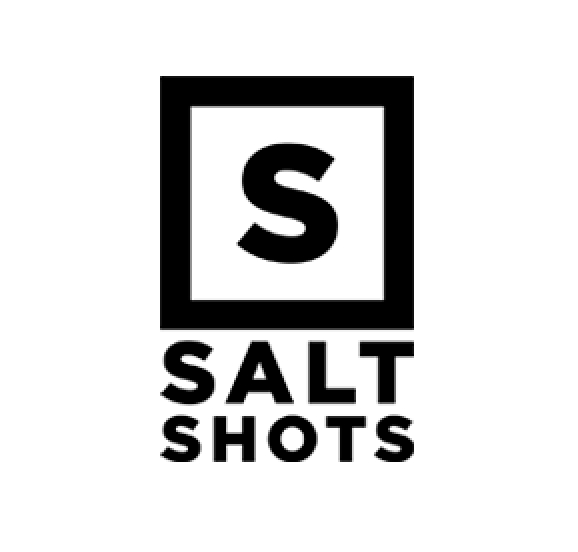 saltshots.com's avatar