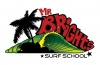 Mr Brights's avatar