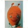 beaker83's avatar