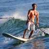 SUP-Surfer's avatar