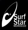 surfstarmorocco.com's avatar