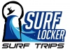 Surf Locker's avatar