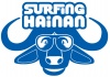 surfinghainan's avatar