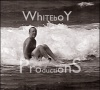 Whiteboy Productions's avatar