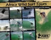 Africa Wild Surf Tours's avatar