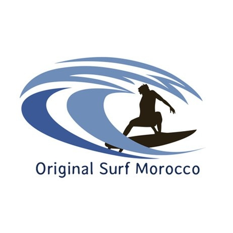 Original surf morocco's avatar