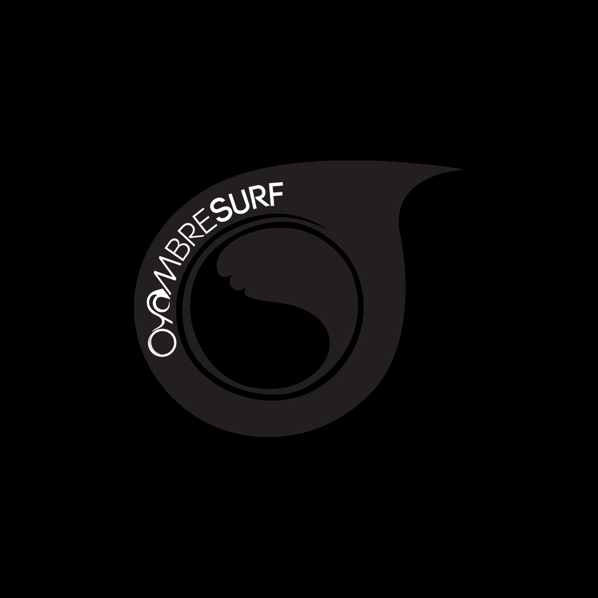 Oyambre Surf's avatar
