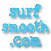 Surf Smooth's avatar