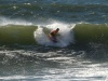 SurfKayakCancuk's avatar
