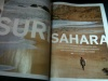 Sahara Surf's avatar