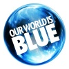 Our World Is Blue's avatar