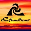 Surfemotions's avatar