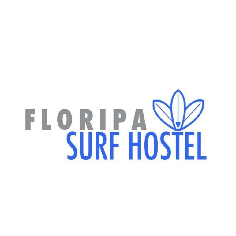 Floripa Surf Hostel's avatar