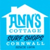 Anns Cottage's avatar