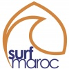 Surf Maroc's avatar