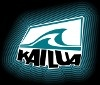 Kailua Surf School's avatar