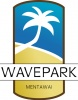 waveparkmentawai's avatar