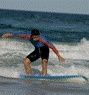surfassociationshenzhen's avatar