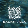 Balian Villas's avatar