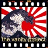 the vanity project's avatar
