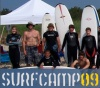 Surf Camp Maine's avatar
