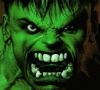 hulksurf's avatar