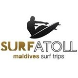 Surfatoll Madlives 's avatar