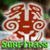 www.SurfTransPanama.com's avatar
