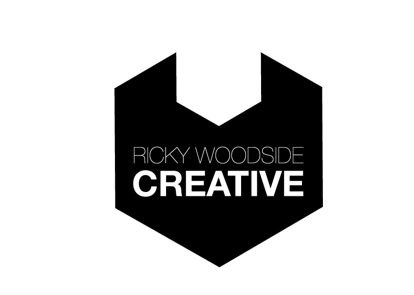 Ricky Woodside's avatar