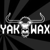 Yakwax Surf Shop's avatar