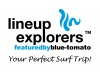 Lineupexplorers Surf Travel's avatar