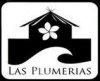  Las Plumerias Lodge & Surf - Nicaragua's avatar