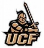 UCF_Knight_Photos's avatar