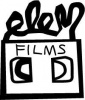 elemfilms's avatar