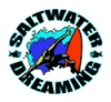 swdreaming's avatar