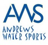 Andrews Water Sports's avatar