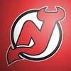 david puddy's avatar