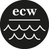 Element Called Water - Surfcamp's avatar