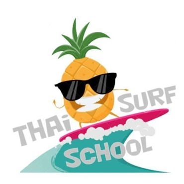 RAYONG -MAE RAMPHUNG BEACH SURF/ SCHOOL's avatar